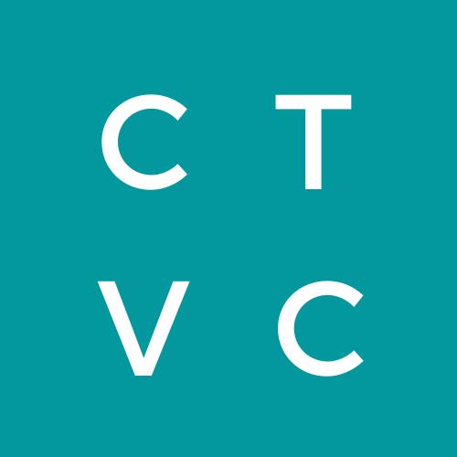 Climate Tech VC